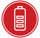 batteries-chargers-icon-pennwest