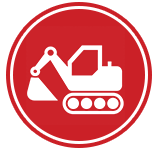 construction-equipment-icon-pennwest