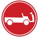 electric-utility-vehicles-icon-pennwest