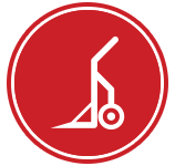 hand-truck-icon-pennwest