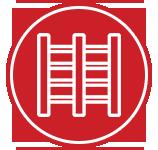 racking-icon-pennwest