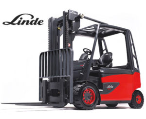 pennwest general manufacturing forklifts