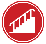 in-plant-buildings-icon