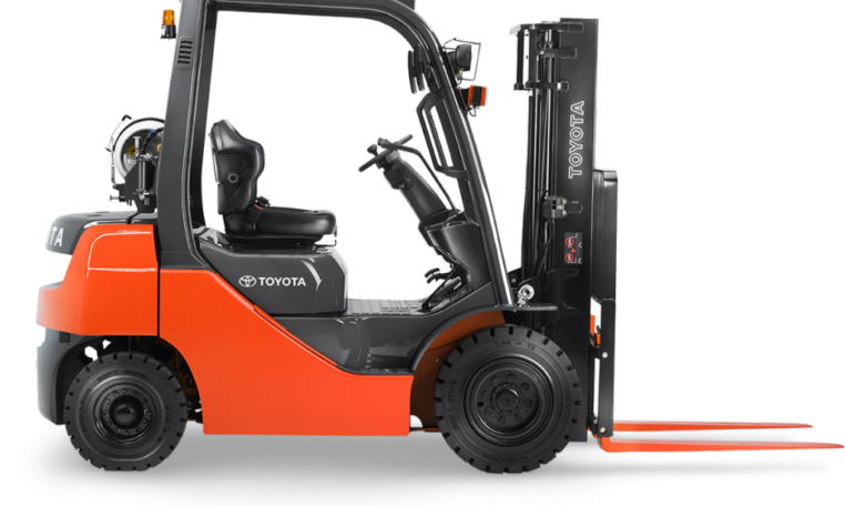Global Pneumatic Tires for Industrial Truck (Forklift) Market 2020 with  (Covid-19) Impact Analysis: Camso Solideal, Trelleborg Group, CST – Owned