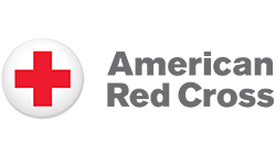 AMERICAN RED CROSS PENNWEST COMMUNITY INVOLVEMENT