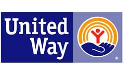 UNITED WAY PENNWEST COMMUNITY INVOLVEMENT