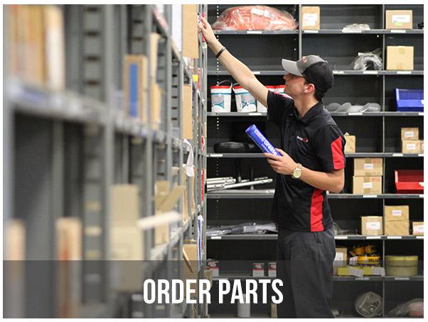 pennwest order parts