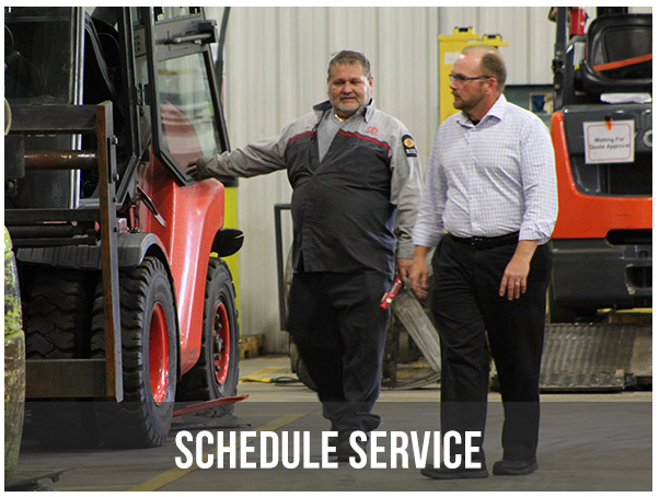 pennwest schedule service
