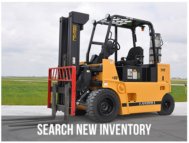 search new forklifts