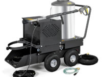 VHP3-20024A Pressure Washer
