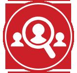 careers-pennwest-icon