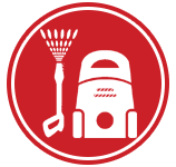 pressure-washer-icon-pennwest